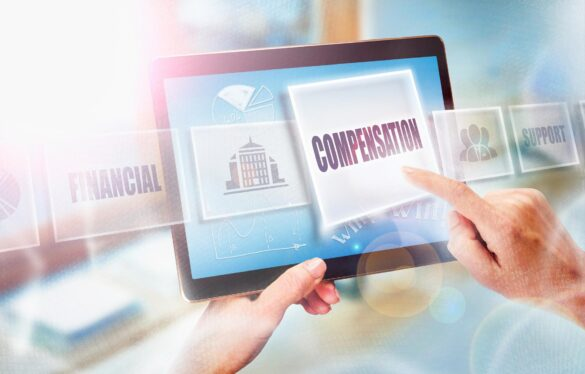 What is Compensation Culture?