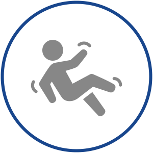 slip-and-fall-icon