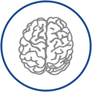 brain-injury-icon