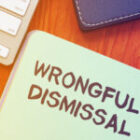 Ontario Wrongful Dismissal and Your Family-First Wrongful Dismissal Lawyers at Benjamin Law